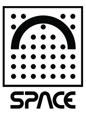 اسپیس | سازه فضایی |سازه فضاکار| قیمت سازه فضاکار|شرکت های سازه فضاکار|  سازه فضایی