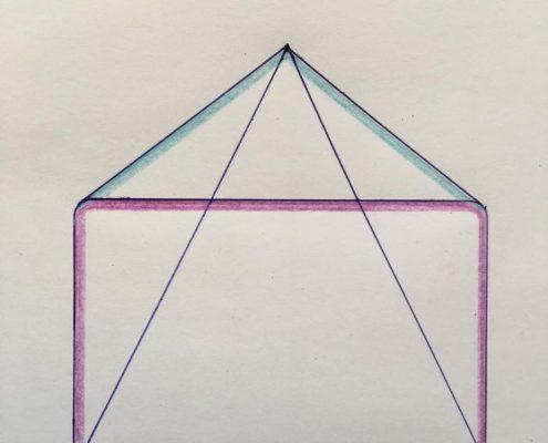 مدلینگ سازه فضایی